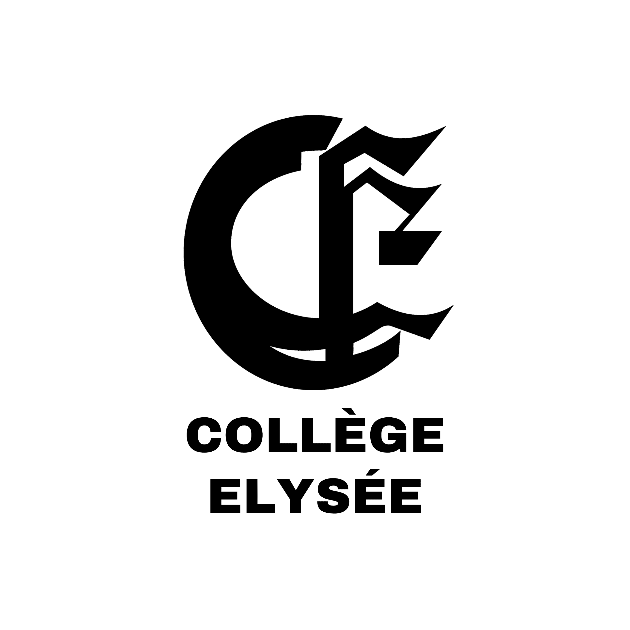 Collège Elysée